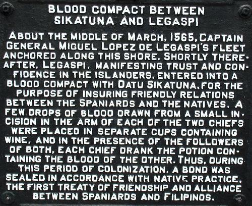 Bloodcompactmarker