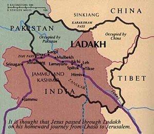 issa-map